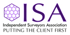 ISA - Please click here to visit their site