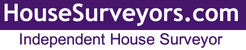 House Surveyors